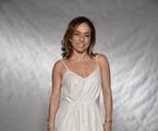 Cissa Guimarães: especial de fim de ano do GNT | Raphael Dias/ TV Globo