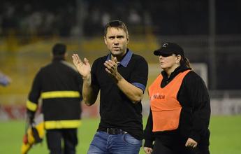 BLOG: Uma Argentina de opções