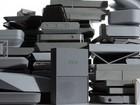 Acordo na OMC prevê fim de tarifas sobre eletrônicos, mas Brasil está fora