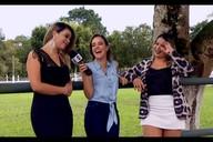 Dani e Fabi, as meninas de ouro do sertanejo paraense fala da carreira