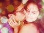 Nanlipe é só amor! Relembre momentos marcantes do casal de 'Malhação'
