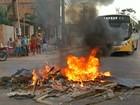 Mãe e filha morrem atropeladas no Benguí, em Belém