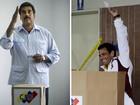 Diferença entre Maduro e Capriles cai para 224 mil votos na Venezuela