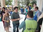 UEPG divulga gabaritos das provas do Vestibular de Verão 2014, no PR