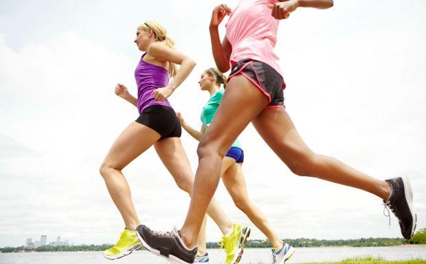 Melhore o seu desempenho na corrida com o mtodo '10-20-30' (Foto: Reproduo / Getty Images)