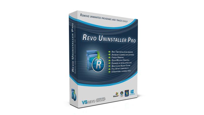 Revo Uninstaller Pro, Portable ou Free? Entenda a diferença