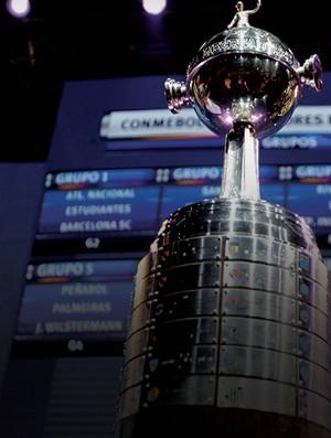 BLOG: Times brasileiros deixam a desejar nos jogos de ida de competições internacionais