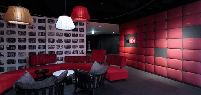 Sucesso do projeto fez com que uma sala fosse inaugurada em Tóquio (foto: Reprodução/YouTube)