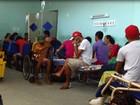 Ação do MP pede quitação de débito de R$ 9 mi na saúde em Santarém