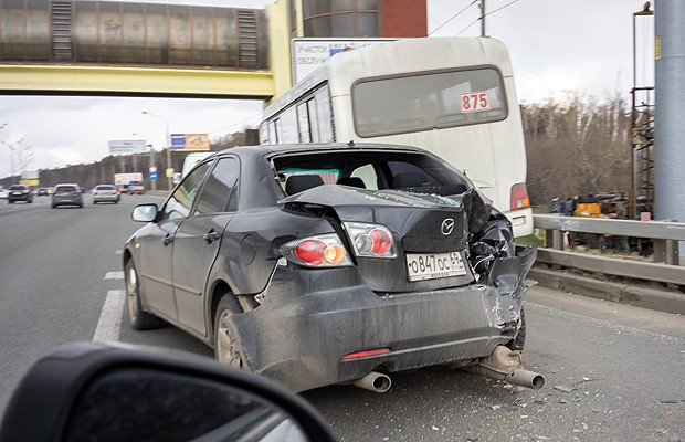 Tudo sobre o seguro DPVAT (Foto: Thinkstock)