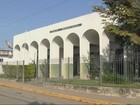 Prefeitura suspende benefícios de servidores em Piranguinho, MG