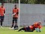 Agenor aceita proposta e acerta com o Sport para a disputa da Série A 2016