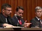 Fiscalização de barragens foi 'frágil e deficiente', avalia TCU sobre Mariana