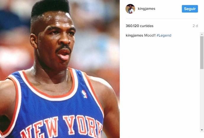 Ap S Confus O Ex Knicks Banido De Gin Sio Por Toda A Vida E F S Reclamam