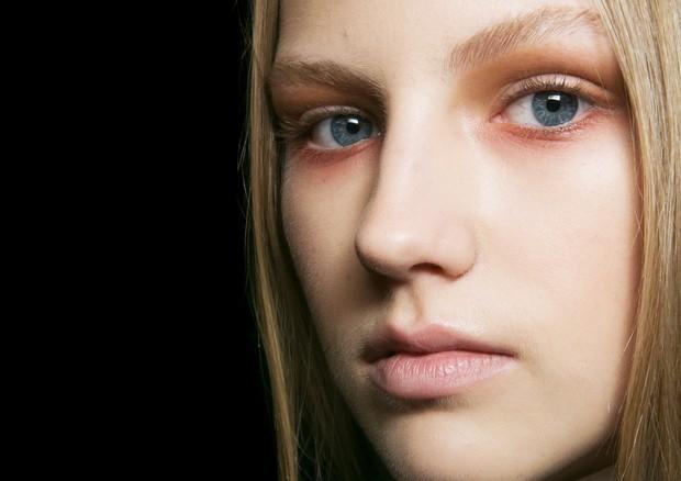 Dossiê olheiras: como combatê-las com cremes, máscaras e maquiagem (Foto: ImaxTree)