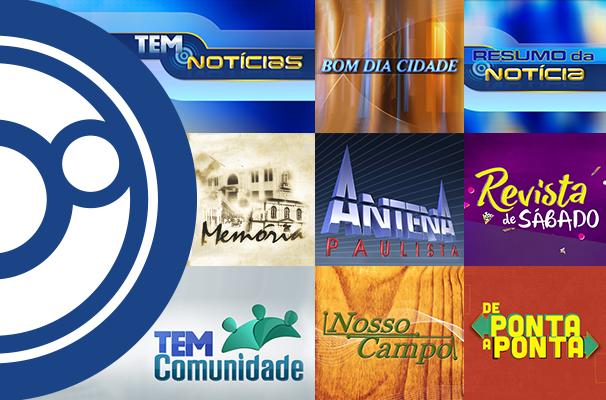 Rede Globo Tv Tem Confira A Grade De Programacao Da Tv Tem Em Itapetininga De 04 03 A 10 03