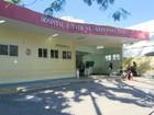 Funcionários de hospital do RJ estão com salários atrasados