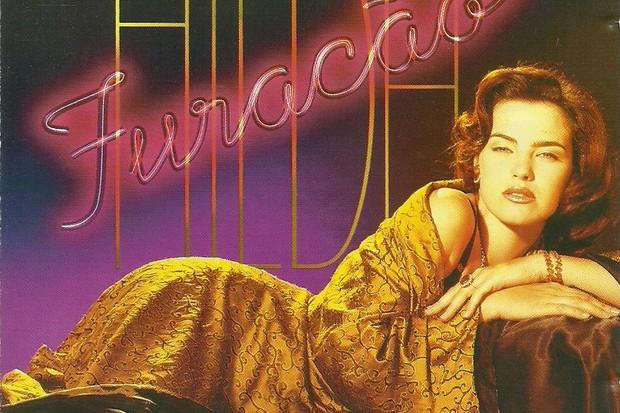 Hilda Furacão (Foto: Reprodução)