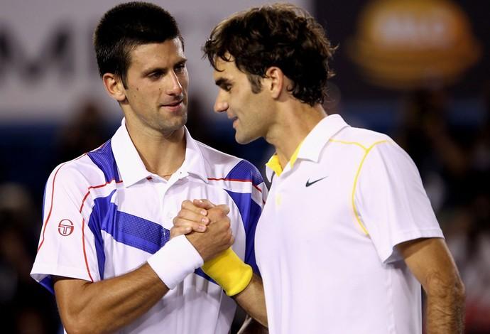 Comitê libera carga de ingressos para sessões de tênis e finais do handebol aab1e09515ee0