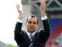 Everton chega a acordo, e ex-técnico do Wigan deve substituir Moyes