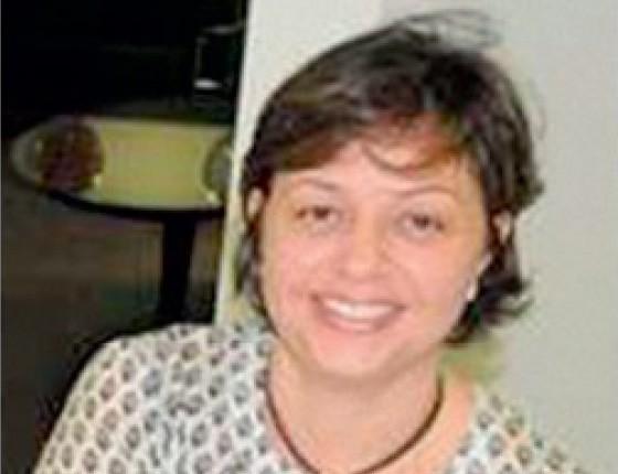 Danielle Fonteles pretende fazer delação premiada nas operações Acrônimo e Lava Jato (Foto:  )