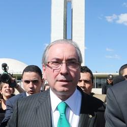 Eduardo Cunha