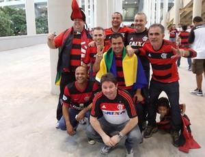 Renato Cavalcante (Foto: Arquivo pessoal)