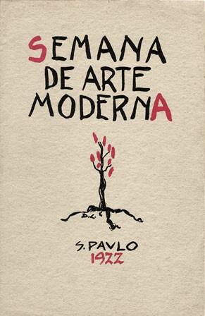 Arte de Di Cavalcanti (Foto: Divulgação)