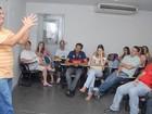 Curso gratuito de Libras é oferecido em Vitória