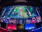 'League of Legends': Riot Games é comprada por chinesa Tencent