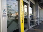Justiça suspende fechamento de agências do Banco do Brasil no RN