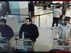 Polícia da Bélgica faz operações no país em busca de suspeito de ataque
