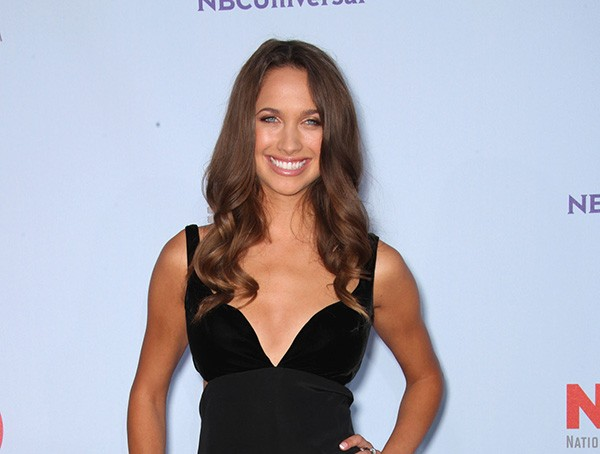 Maiara Walsh (Foto: Getty Images)