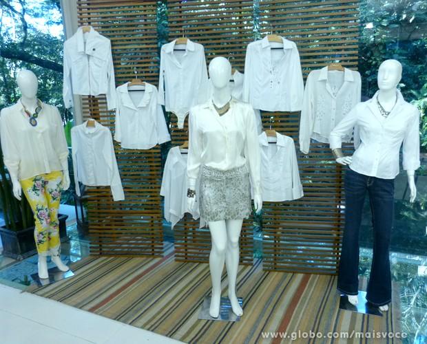 Guarda Roupa Wink ~ Wink To Fashion