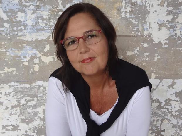 Alza Alves lança disco Aproximadamente Eu no espaço do Spírito Jazz (Foto: Divulgação/Aproximadamente Eu)