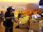 E3 2016 reúne 70 mil visitantes e retorna em 2017 entre 13 e 15 de junho
