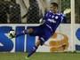 """Palmeiras decepciona, e Prass admite: """"Temos de melhorar, isso é óbvio"""""""