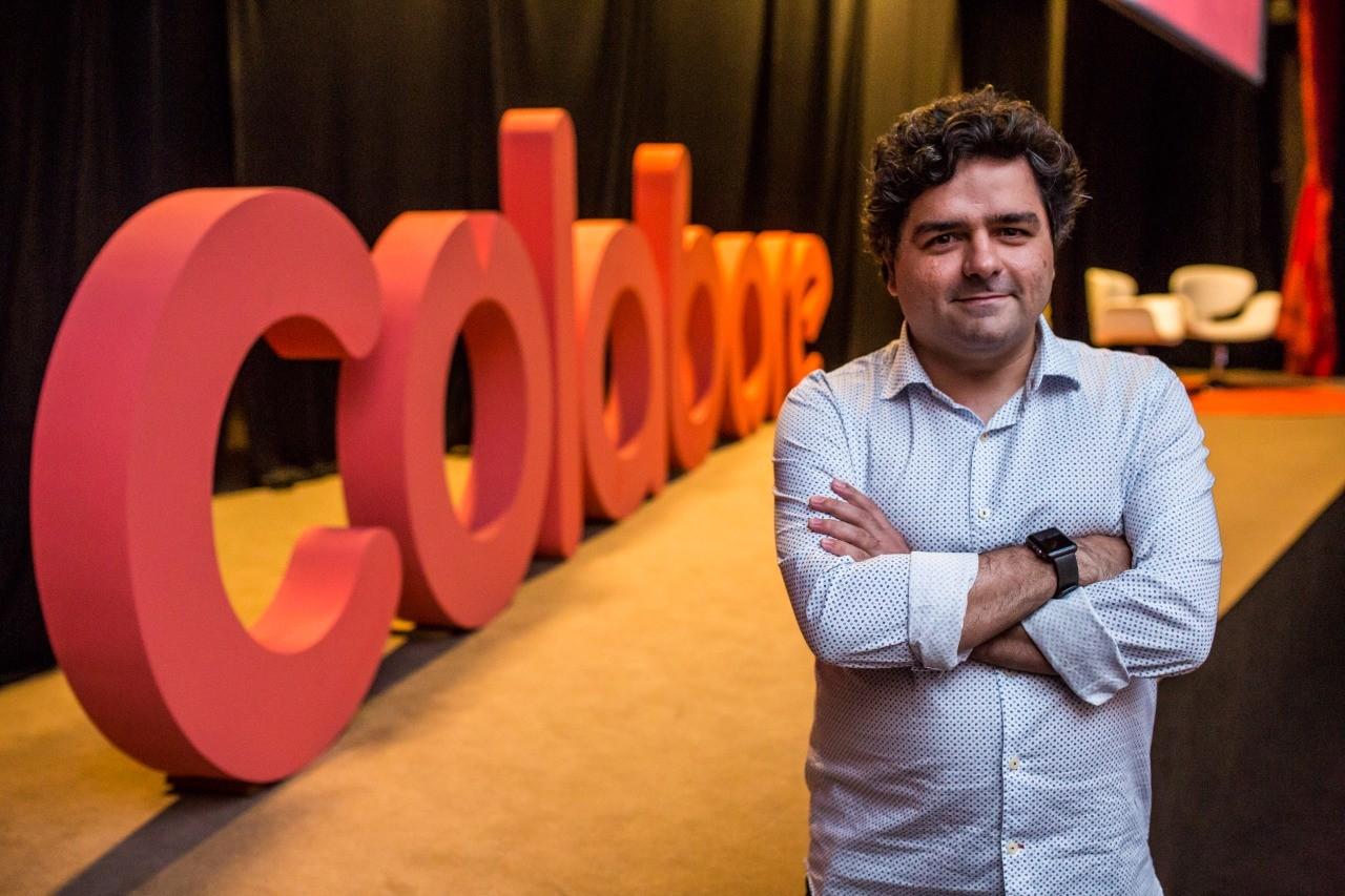 Plataforma quer revolucionar educação brasileira por meio da inovação