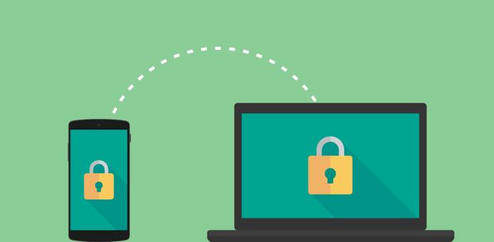 Pushbullet passa a oferecer criptografia de mensagens e notificações espelhadas (Foto: Divulgação)