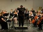 'Ninho Musical' abre inscrições para 2017 em Santa Bárbara d'Oeste, SP