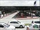 Fruet diz que passagem de ônibus em Curitiba custará menos de R$ 3,05
