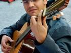 Projeto 'Música de Bandeja' leva choro ao Sesc Sorocaba