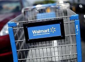 Walmart anuncia fechamento de 25 lojas no Brasil