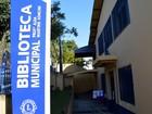 Moradores de Arujá podem trocar seus livros na Biblioteca Municipal
