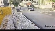 Homem tenta atropelar travesti e acaba matando motociclista