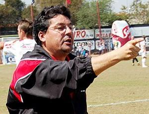 Lelo (Foto: Divulgação)