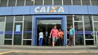 Comerciantes de Cuiabá preveem aumento nas vendas com saques do Pis/Pasep