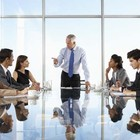 Garante proteção para executivos tomarem decisões