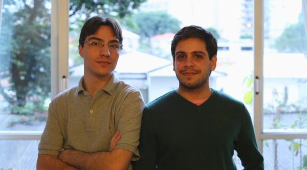 Startup lança solução antifraude para pequenos e-commerces