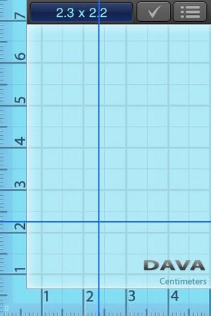 ruler app download